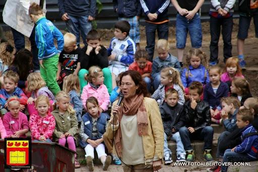 Samen Sterk Openluchttheater Overloon 26-06-2013 (25).JPG