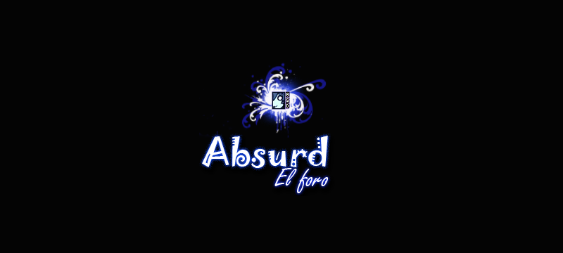 ~ The Absurd Is Your Mind ~