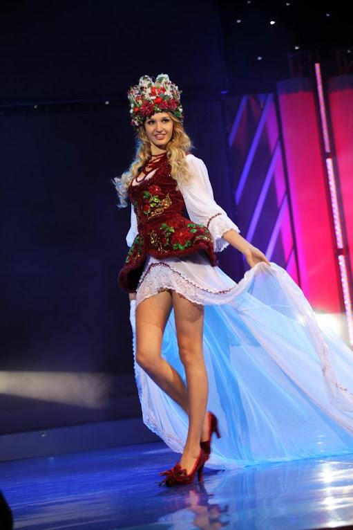 Крымчане определились с «Королевой Крыма 2013», фото-45
