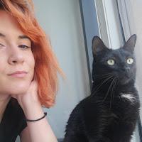 Daniela Milos's avatar