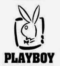 Playboy Tv Live