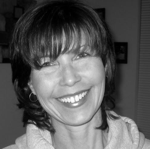 Tammy Shiflett