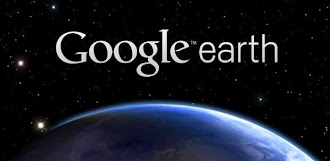 Google Earth ahora podrá ser controlado por gestos