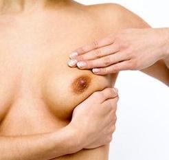 мастопатия лечение
