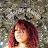 Danielle Ashlyn avatar image