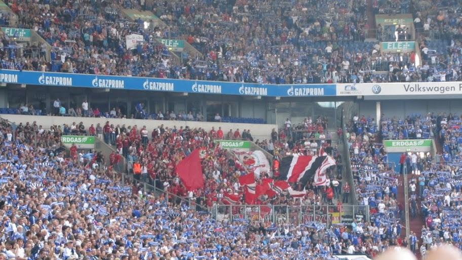 SC Freiburg IMG_2589