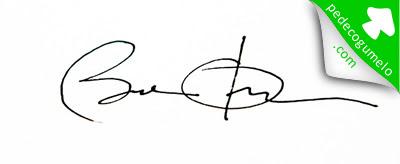 Barack Obama - US$ 560