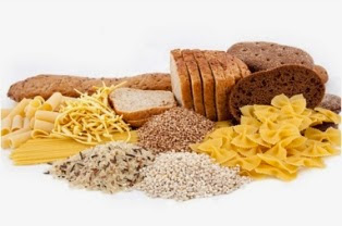 Dieta proteica para adelgazar