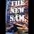 Sam Stuart avatar image