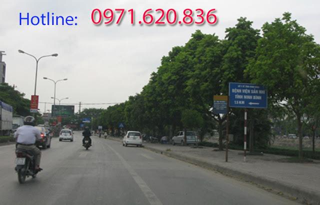 Lắp Mạng Wifi FPT Phường Nam Thành