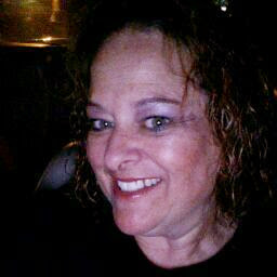 Shona Briggs