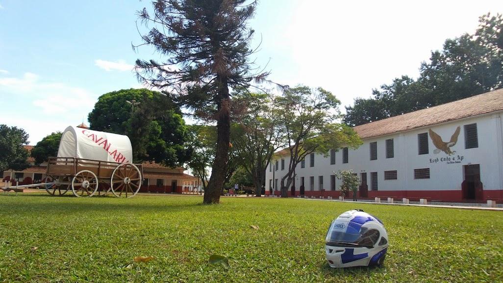Redescobrindo o Brasil - Página 2 20140604_131224