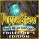 http://adnanboy.blogspot.com/2011/04/dark-parables-exiled-prince-collectors.html