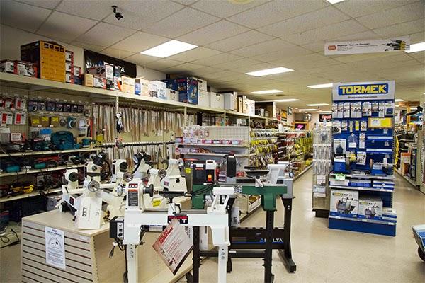 Klingspor S Woodworking Shop Winston Salem Photo Gallery