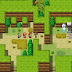 Review: A creative use of RPG Maker VX - Legionwood: Tale of Two Swords