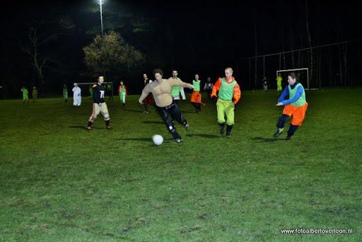 Carnaval voetbal toernooi  sss18 overloon 16-02-2012 (18).JPG