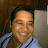 Mark Morgan avatar image