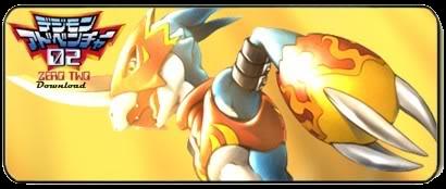 Download Digimon Adventure 02 - RMVB Digimon2title