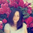 Екатерина Н