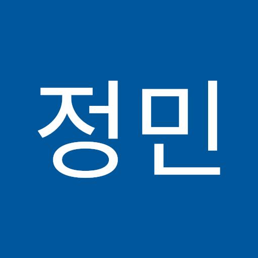 Jeongmeani