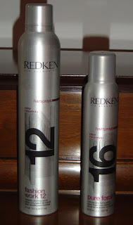 Redken Fashion Work 12 and Pure Force 16 Hairsprays.jpeg