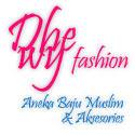 aneka-baju-muslim