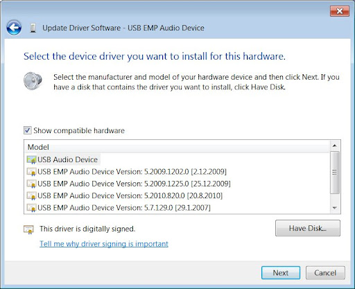 LW-104 DVR CARD DRIVER DOWNLOAD