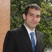 Imagen de perfil de Leo GonzalezA