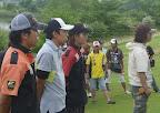 ルール説明を聞く選手達2 2011-07-04T06:43:09.000Z
