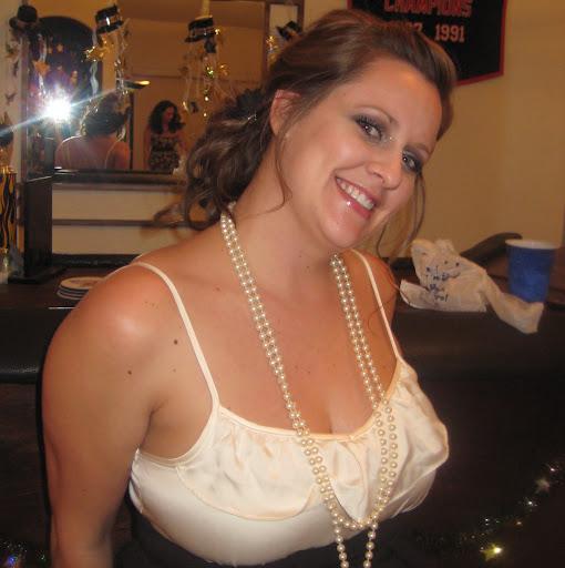 Dana Watts