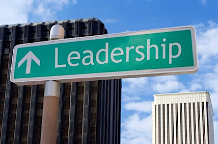 Project Leadership Styles
