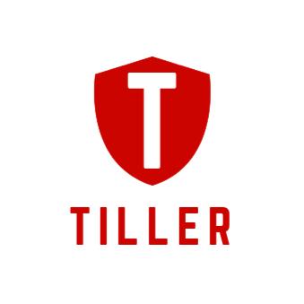 Jardel Tiiler