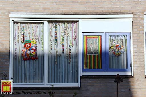 versierde tuin en straat overloon 2013  (18).JPG
