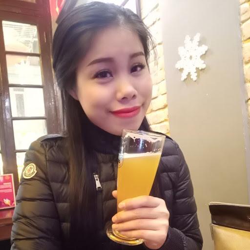 Ket ban bon phuong Kết bạn Huong Tran- Độc thân Tìm người yêu lâu dài