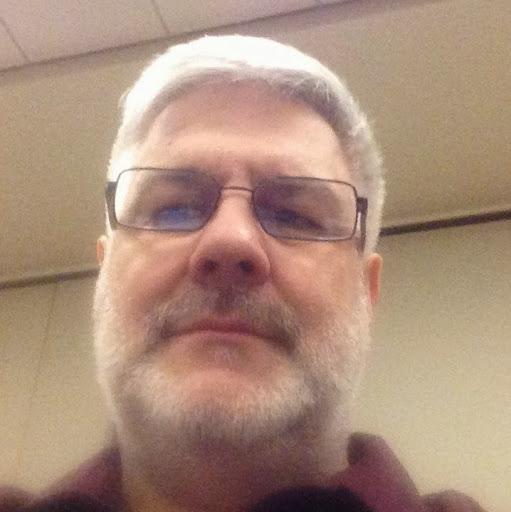 Mark Neff - Address, Phone Number, Public Records