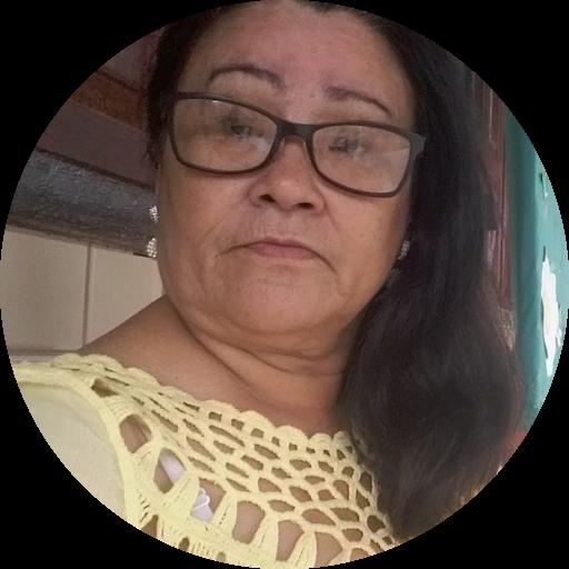 maria de fatima Fonseca