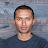Sahas Katta avatar image
