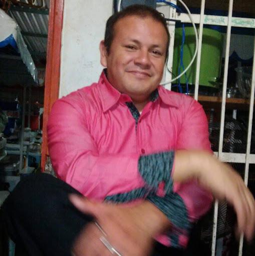 Jesus Lagunes Photo 6