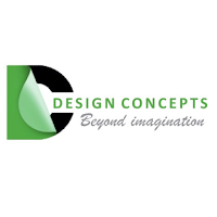 design concepts pvt ltd