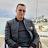 Jovan Lucic avatar image