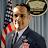 Javier Ayala avatar image