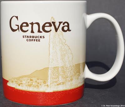 Switserland - Geneva / Genève www.bucksmugs.nl