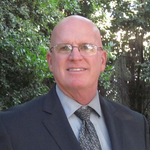 Craig Evans
