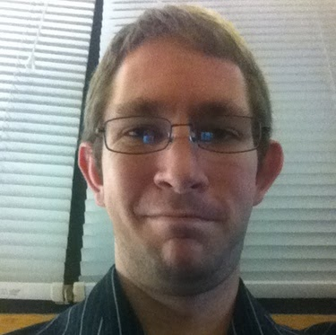 Bernie Goldbach - Google+ - Listening to the pronunciation of ...