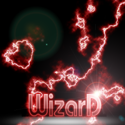 Wizard photos, images