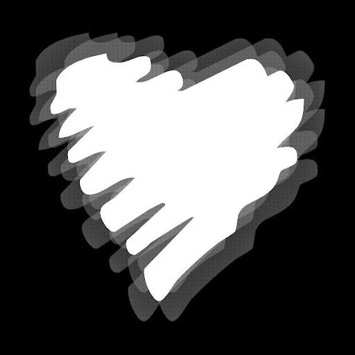 HeartMask1_Rosey (2).jpg