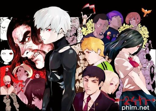 24hphim.net Main Chuyện Ma Cà Rồng ở Tokyo