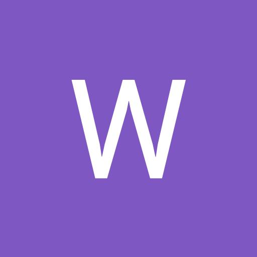 Waneesha