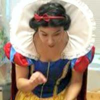 Claudia Hanna's avatar