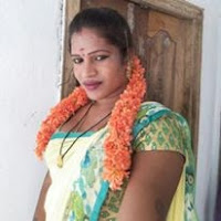 who is Ramya R contact information